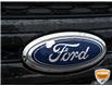 2013 Ford Edge Sport (Stk: P5975) in Oakville - Image 9 of 27