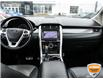 2013 Ford Edge Sport (Stk: P5975) in Oakville - Image 25 of 27