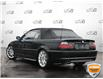 2005 BMW 330 ci (Stk: 1G020BZZ) in Oakville - Image 4 of 27