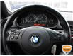2005 BMW 330 ci (Stk: 1G020BZZ) in Oakville - Image 14 of 27