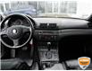 2005 BMW 330 ci (Stk: 1G020BZZ) in Oakville - Image 27 of 27