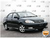 2004 Toyota Corolla CE (Stk: P5972) in Oakville - Image 1 of 27