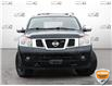 2012 Nissan Armada Platinum Edition (Stk: 0X008DA) in Oakville - Image 2 of 27