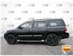 2012 Nissan Armada Platinum Edition (Stk: 0X008DA) in Oakville - Image 3 of 27