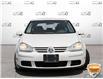 2009 Volkswagen Rabbit 5-Door Comfortline (Stk: 1G009BA) in Oakville - Image 2 of 19