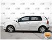 2009 Volkswagen Rabbit 5-Door Comfortline (Stk: 1G009BA) in Oakville - Image 3 of 19