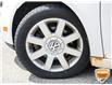 2009 Volkswagen Rabbit 5-Door Comfortline (Stk: 1G009BA) in Oakville - Image 6 of 19