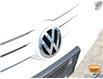 2009 Volkswagen Rabbit 5-Door Comfortline (Stk: 1G009BA) in Oakville - Image 8 of 19