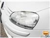 2009 Volkswagen Rabbit 5-Door Comfortline (Stk: 1G009BA) in Oakville - Image 9 of 19