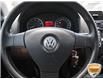 2009 Volkswagen Rabbit 5-Door Comfortline (Stk: 1G009BA) in Oakville - Image 11 of 19