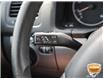 2009 Volkswagen Rabbit 5-Door Comfortline (Stk: 1G009BA) in Oakville - Image 13 of 19