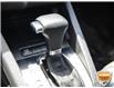 2009 Volkswagen Rabbit 5-Door Comfortline (Stk: 1G009BA) in Oakville - Image 15 of 19
