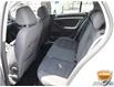 2009 Volkswagen Rabbit 5-Door Comfortline (Stk: 1G009BA) in Oakville - Image 19 of 19