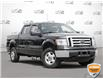 2012 Ford F-150 XLT (Stk: A3180ZX) in Oakville - Image 1 of 22