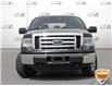 2012 Ford F-150 XLT (Stk: A3180ZX) in Oakville - Image 2 of 22