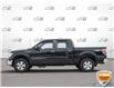 2012 Ford F-150 XLT (Stk: A3180ZX) in Oakville - Image 3 of 22