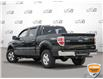 2012 Ford F-150 XLT (Stk: A3180ZX) in Oakville - Image 4 of 22
