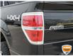 2012 Ford F-150 XLT (Stk: A3180ZX) in Oakville - Image 9 of 22