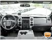 2012 Ford F-150 XLT (Stk: A3180ZX) in Oakville - Image 22 of 22