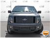 2012 Ford F-150 FX4 (Stk: 1T217XZ) in Oakville - Image 2 of 27
