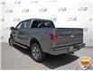 2012 Ford F-150 FX4 (Stk: 1T217XZ) in Oakville - Image 4 of 27