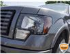 2012 Ford F-150 FX4 (Stk: 1T217XZ) in Oakville - Image 8 of 27