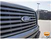 2012 Ford F-150 FX4 (Stk: 1T217XZ) in Oakville - Image 9 of 27