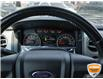 2012 Ford F-150 FX4 (Stk: 1T217XZ) in Oakville - Image 14 of 27
