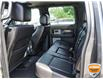 2012 Ford F-150 FX4 (Stk: 1T217XZ) in Oakville - Image 26 of 27