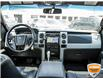 2012 Ford F-150 FX4 (Stk: 1T217XZ) in Oakville - Image 27 of 27