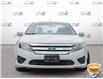 2010 Ford Fusion SE (Stk: P6010) in Oakville - Image 2 of 22