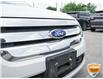 2010 Ford Fusion SE (Stk: P6010) in Oakville - Image 9 of 22