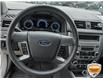 2010 Ford Fusion SE (Stk: P6010) in Oakville - Image 13 of 22