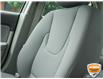 2010 Ford Fusion SE (Stk: P6010) in Oakville - Image 20 of 22