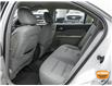 2010 Ford Fusion SE (Stk: P6010) in Oakville - Image 21 of 22