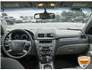 2010 Ford Fusion SE (Stk: P6010) in Oakville - Image 22 of 22