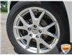 2011 Dodge Journey SXT (Stk: 1B013Z) in Oakville - Image 6 of 27