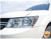 2011 Dodge Journey SXT (Stk: 1B013Z) in Oakville - Image 10 of 27
