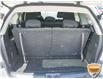 2011 Dodge Journey SXT (Stk: 1B013Z) in Oakville - Image 11 of 27