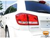 2011 Dodge Journey SXT (Stk: 1B013Z) in Oakville - Image 12 of 27