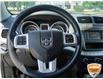 2011 Dodge Journey SXT (Stk: 1B013Z) in Oakville - Image 14 of 27