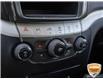 2011 Dodge Journey SXT (Stk: 1B013Z) in Oakville - Image 17 of 27