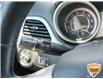 2011 Dodge Journey SXT (Stk: 1B013Z) in Oakville - Image 22 of 27