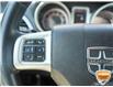 2011 Dodge Journey SXT (Stk: 1B013Z) in Oakville - Image 23 of 27