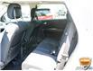2011 Dodge Journey SXT (Stk: 1B013Z) in Oakville - Image 24 of 27