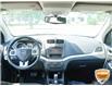 2011 Dodge Journey SXT (Stk: 1B013Z) in Oakville - Image 25 of 27
