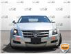 2008 Cadillac CTS 3.6L (Stk: 1E187XZ) in Oakville - Image 2 of 26