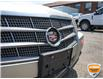 2008 Cadillac CTS 3.6L (Stk: 1E187XZ) in Oakville - Image 7 of 26