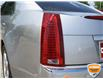 2008 Cadillac CTS 3.6L (Stk: 1E187XZ) in Oakville - Image 12 of 26