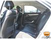 2008 Cadillac CTS 3.6L (Stk: 1E187XZ) in Oakville - Image 24 of 26